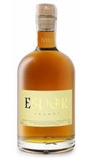 Brandy Esdor 750ml