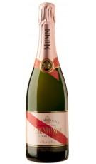 G. H. Mumm Rosé