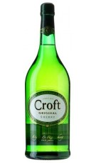 Croft Original