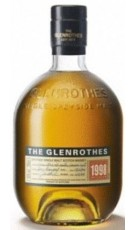 The Glenrothes Vintage 1998