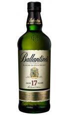 Ballantine's 17 Años
