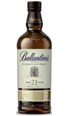 Ballantine's 21 Años