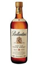 Ballantine's 30 Años