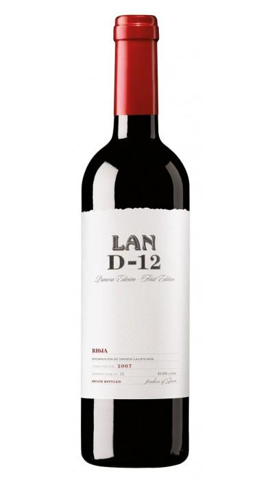 LAN D-12