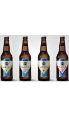 Pack Cervezas Virtus 4 variedades