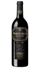 Montecillo Gran Reserva Selección Especial