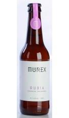 Murex Rubia