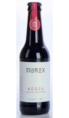 Murex Negra