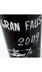 Gran Fausto