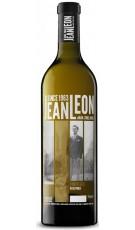 Jean Leon Vinya Gigi Chardonnay 2015