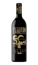 Jean Leon Viña Ed. Especial 50 Aniversario