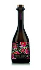 Aceite de Oliva Virgen Extra Rústica 250ml
