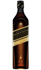 Johnnie Walker Doble Black