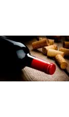 Pack 6 vinos seleccionados, Pittacum barrica, Quinta de Tarsus, Torre de Golbán