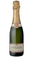 Champagne Hostomme Grand Réserve