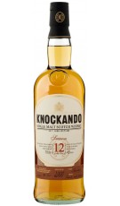 Knockando 12 Years