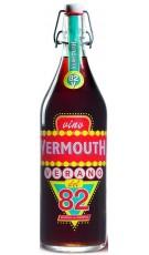 Vermouth Verano del 82