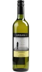 Urban Uco Chardonnay 2015