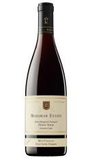 Marimar Estate Pinot noir Doña Margarita