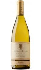 Marimar Estate La Masía Chardonnay