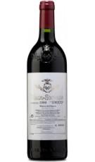 Vega Sicilia Único Gran Reserva 2000