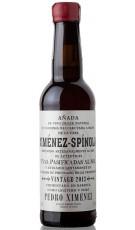 Mini botella Pedro Ximénez 1730 - 37,5cl