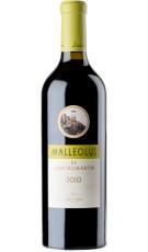 Malleolus de Sanchomartín
