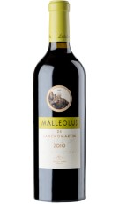 Malleolus de Sanchomartín Mágnum