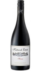 Katnook Estate Shiraz Tinto