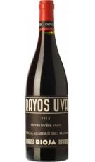 Rayos Uva 2017