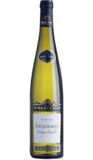 Cave Ribeauvillé Gewürztraminer Collection Alsace 2015
