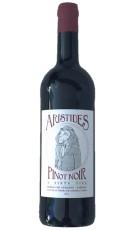 Cadozos Pinot Noir