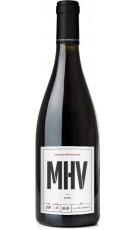 MHV Serie 01 2012