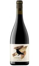 Viña Zorzal Chardonnay 2015