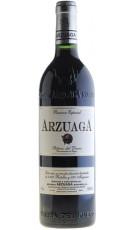 Arzuaga Reserva Especial