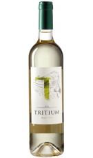 Tritium Classic Tinto 2013