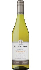 Jacob's Creek Chardonnay 2015
