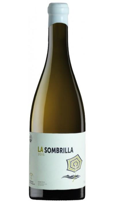 La Sombrilla 2015