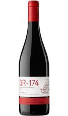 GR-174 2018
