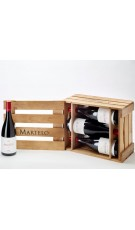 Special Box 6 Bottles of Martelo 2014