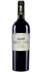 Matarromera Prestigio 2014
