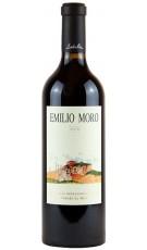 Emilio Moro Vendimia Seleccionada 2015