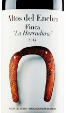 Finca La Herradura 2014