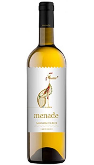 Menade Sauvignon Blanc 2017