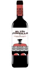 El Tio Juanillo 2016