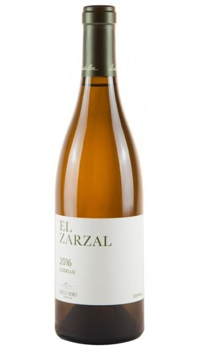 El Zarzal 2016