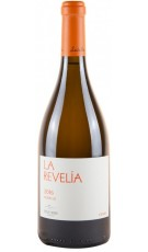 La Revelia 2016