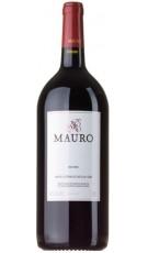 Mauro Magnum 2013