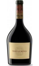 Teso la Monja 2009