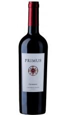 Primus Carmenere 2015